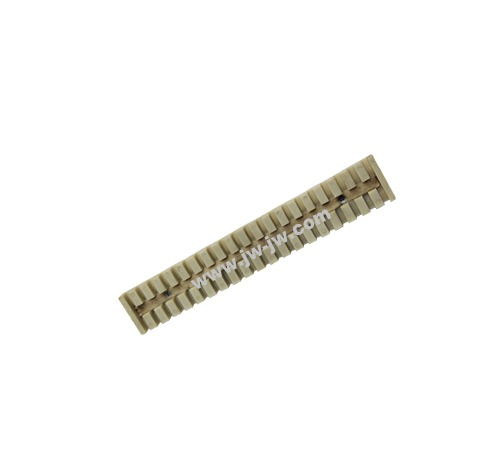 Rapier loom spare parts Vamatex 9260033