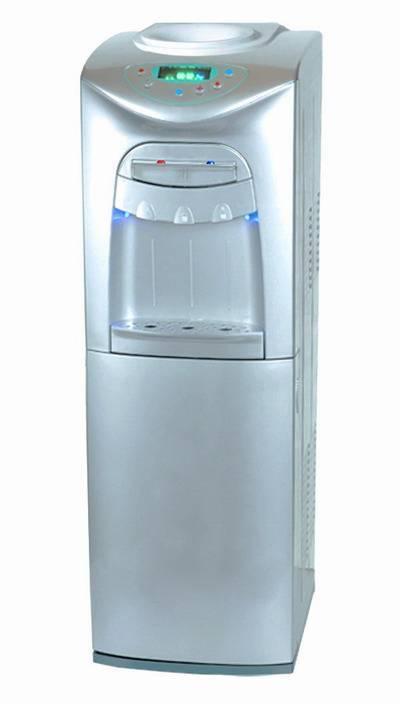 soda water maker/soda water machine/soda water dispenser/soda water cooler