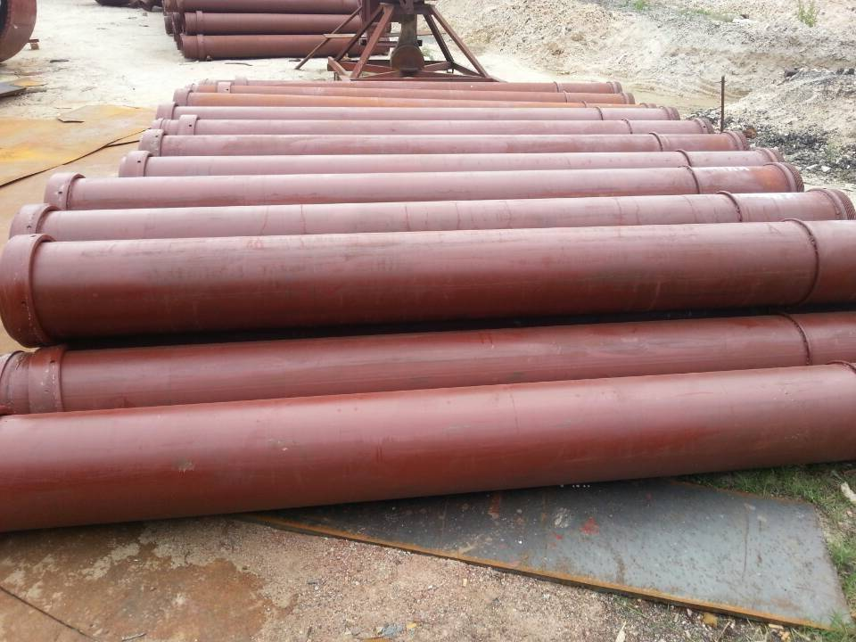 TREMIE PIPE,steel pipe, pipe manufacturers