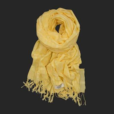 Wholesale Abercrombie&Fitch Scarf, Jackets, Jeans, Suits, Scarfs, Bags, Shirts, Hats/caps, Skirts, S