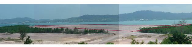 Shipyard Land @Batam for Sale/Rent