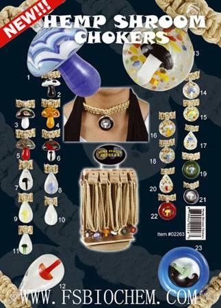 Jewelry necklace murano earring set,Lampwork jewelry set
