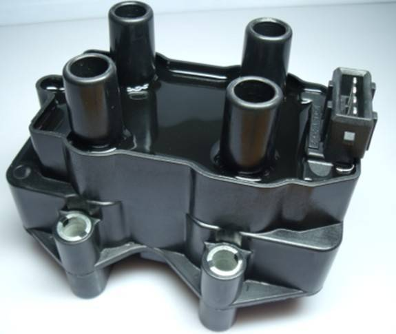 auto ignition coils FOR USE ON:FIAT