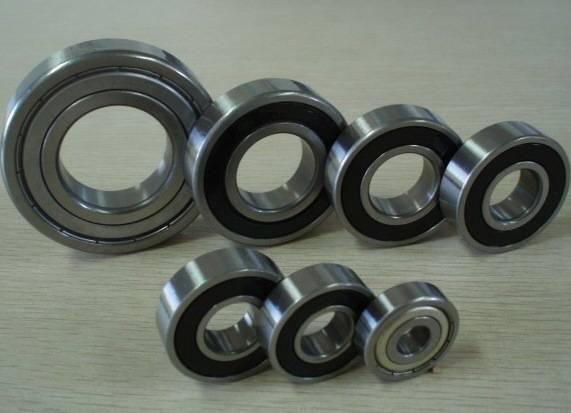 v-sheng company deep groove ball bearing