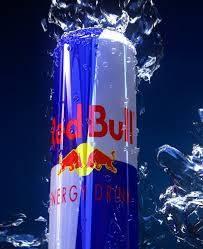 Red Bull Energy Drinks 250ml 8oz, 12oz and 16oz