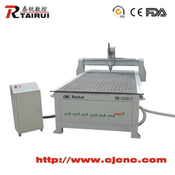 economical woodworking cnc router