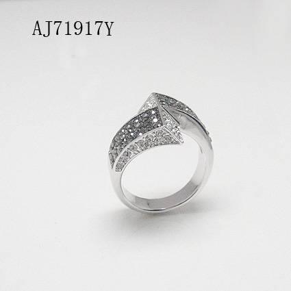 Ring AJ71917