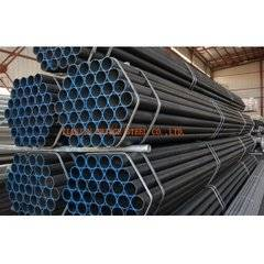 EFW STEEL PIPE(ASTM A213/A312/A269/A270 )