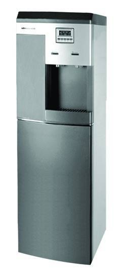 POU water dispenser/cooler LC-320A-1