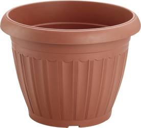 Supply All kinds of Plastic Flowerpot