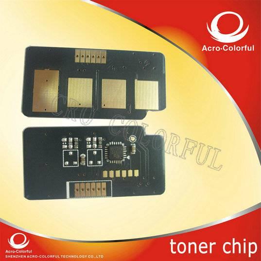 Newest Compatible Laser Printer Toner Cartridge Chip For Samsung MultiXpress X4300LX/X4250LX/X4220RX