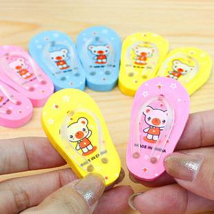 Lovly Eraser, support fruit, animal, cartoon multi-series