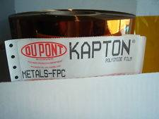 Electrical & Electronic Kapton Polyimide Film/Mylar PET Films, Nomex Insulating Paper T410,T411, T41