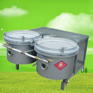 sell vacuum filter