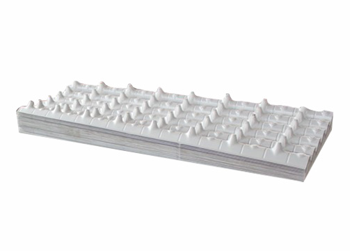 Cooling Tower Accessories-Drift Eliminator