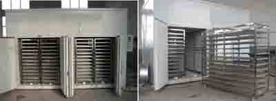 vegetable dehydrator machine , fish dehydrator machine