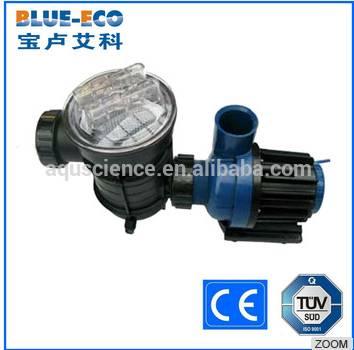 320w swimming pool filter pump