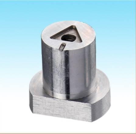 Micro-motor plastic mould parts
