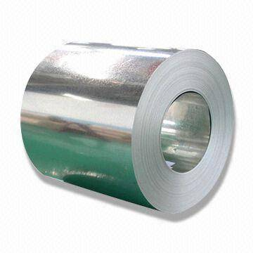 GI/Hot Dip Galvanized Steel Coil/Sheet