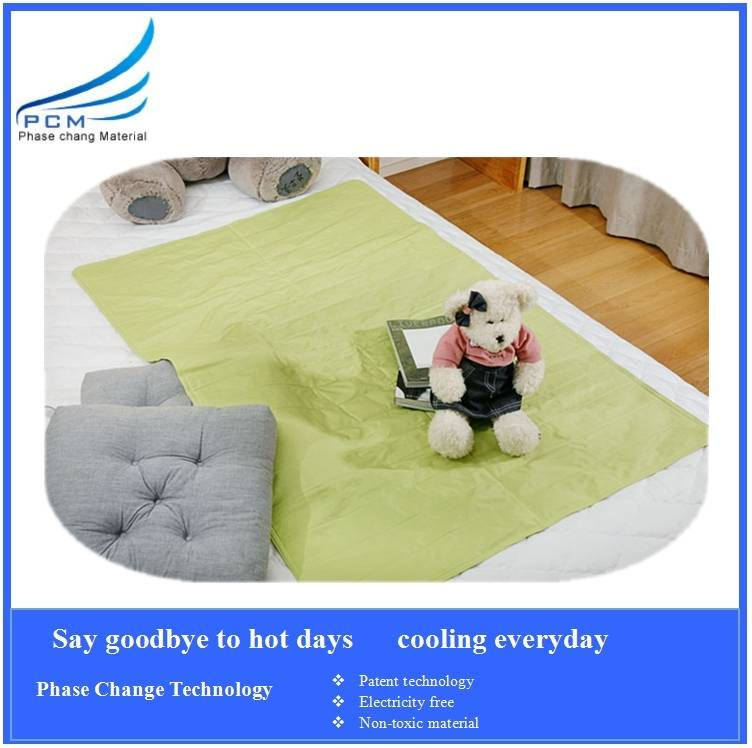 cool mat for summer healthy life