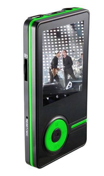 Supply cheap MP3 Media Player MD386