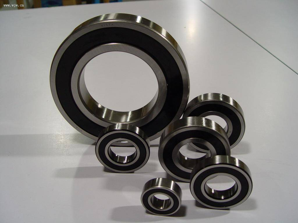 deep groove ball bearings for sales