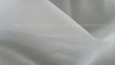 selling knitted woven fusible interlining for garment application No.2870