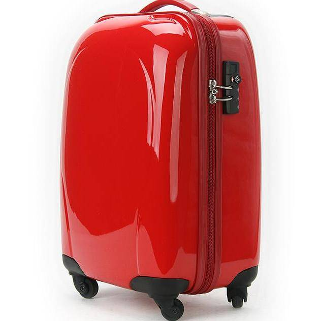 Luggage,hard case ,pc/abs/abs+pc luggage