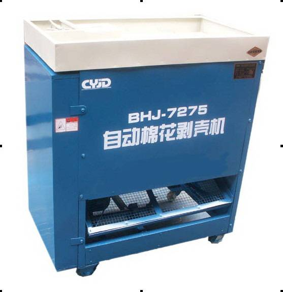 cottonseed seeds removing machine 0086-15238020768