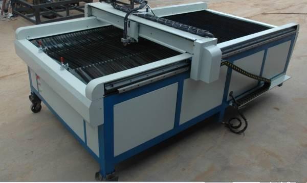 LT-1325 Plasma cutting machine