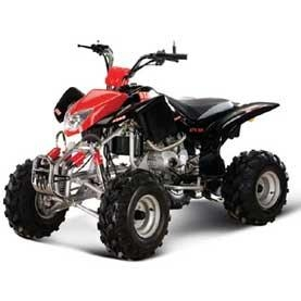 sell atv, 200b quad,motor,motorcycles,scooter,chopper,