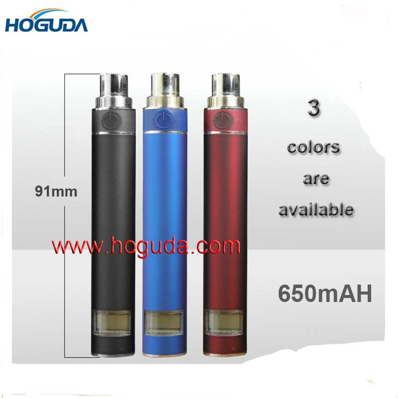 Hot sales electronic cigarette with high quality and wholesales price