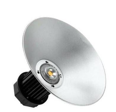 Sell LED high bay lightings LED Mining Light 50w 80w 100W