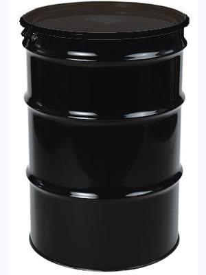 Bulk Bay Oil for Sale
