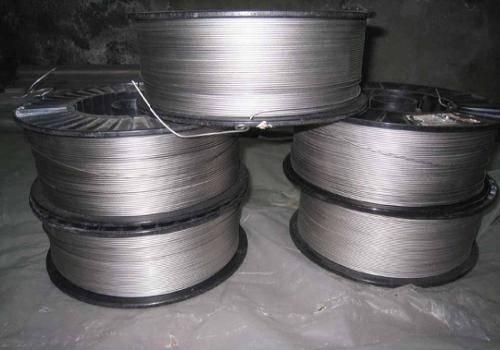 Titanium Wire,Titanium Welding Wire