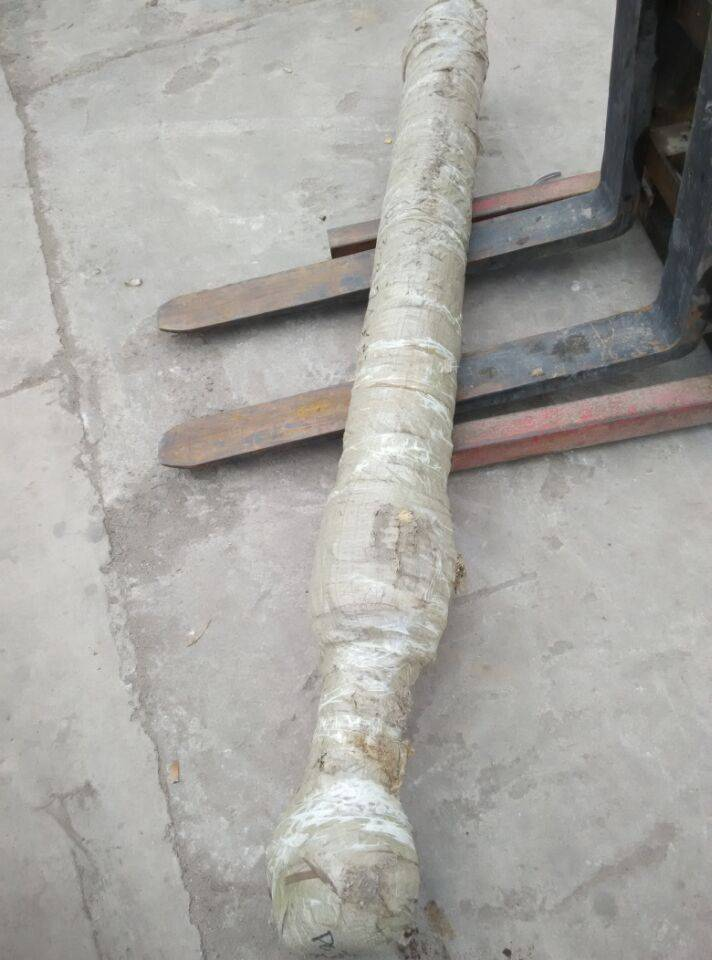 supply PC300-7 bucket cylinder 701-01-0F471