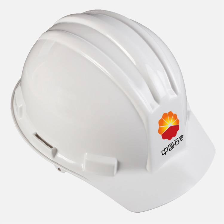 ABS Competitive Price Safety Helmet For Contruction