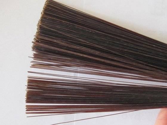 Catgut Suture Material, USP0