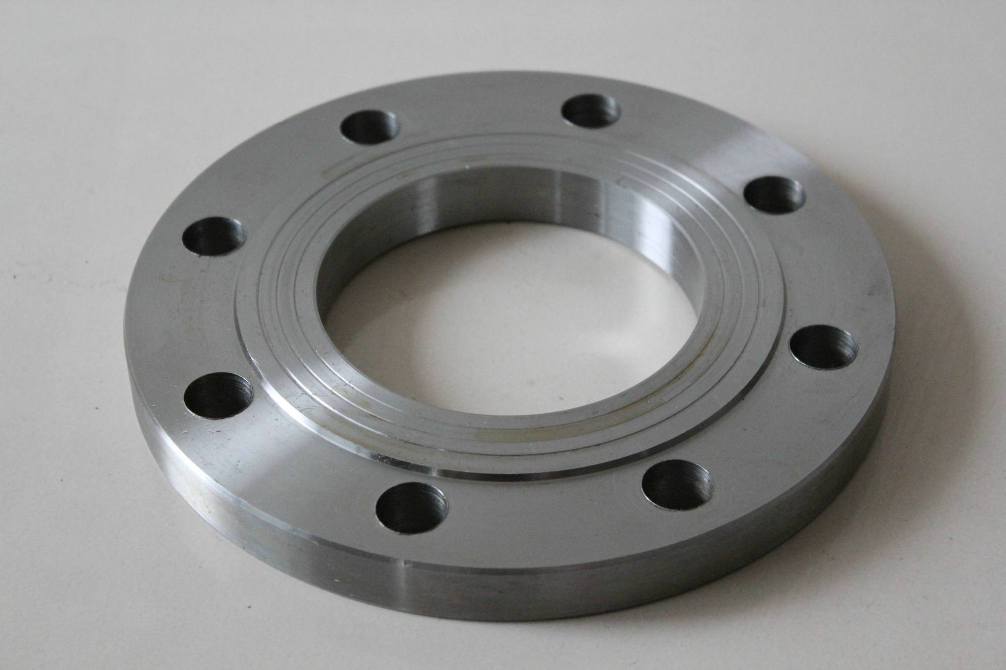 sell flanges