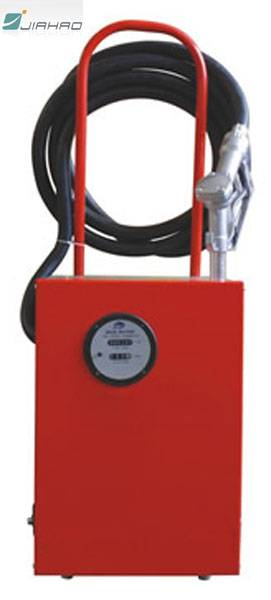 ETP-25 Electric Transfer Pump Unit
