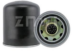 Air Dryer Cartridge 2992261