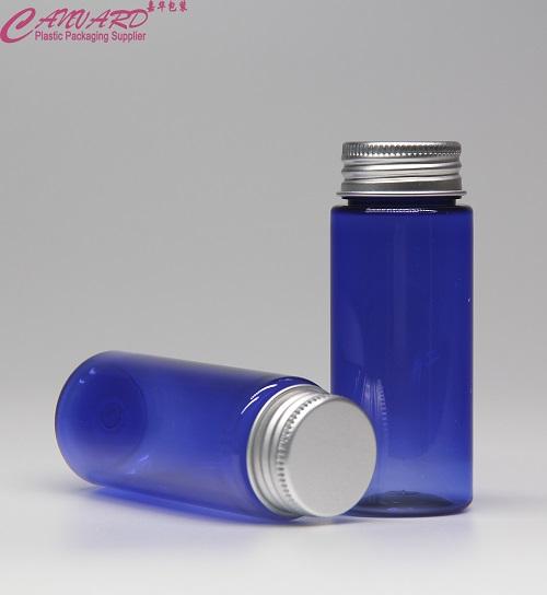 Soap lotion dispenser bottle, Body wash bottle,skin care oil bottle,
