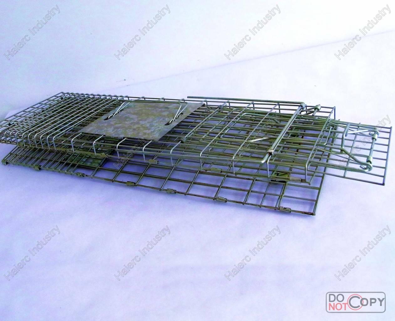 Trap cage HC2615