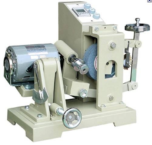 Akron Abrasion Tester SL-L07