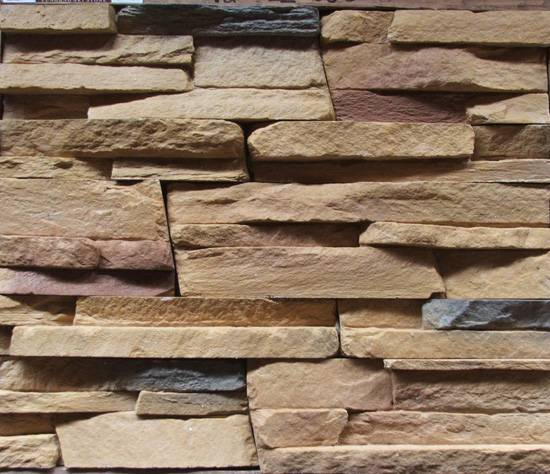 Fake Stone Veneer,Faux stone cladding,Wall Covering Stone