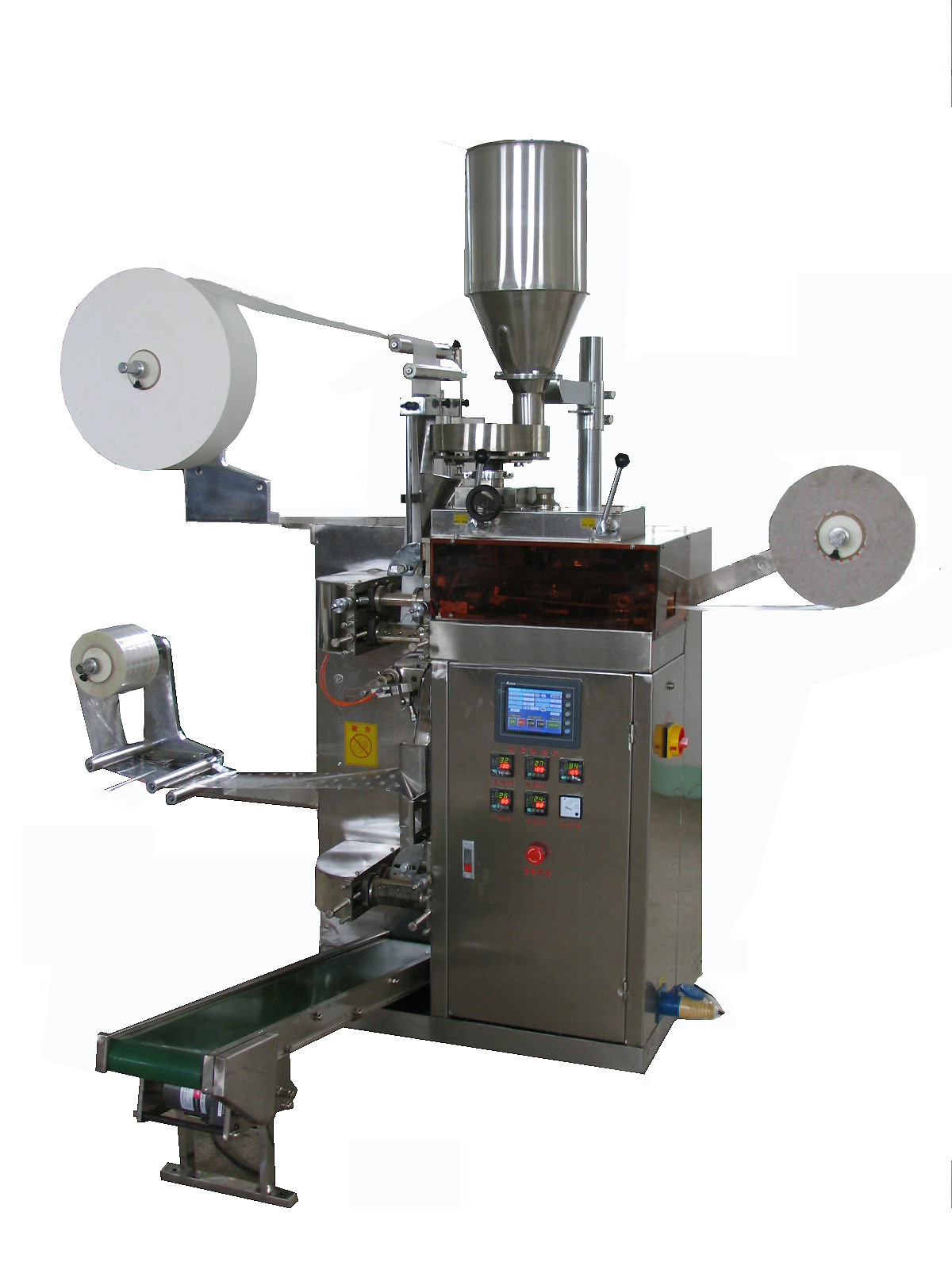 ZP33D 35D 37D Rotated Style Tablet Press Machine