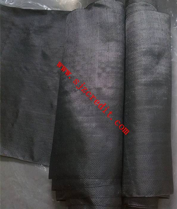 Fecral Fabrics, Metallic Woven Fabrics for Gas Burner and Boiler