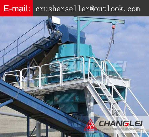 how to plant stone crusher,gypsum mines in rajasthan