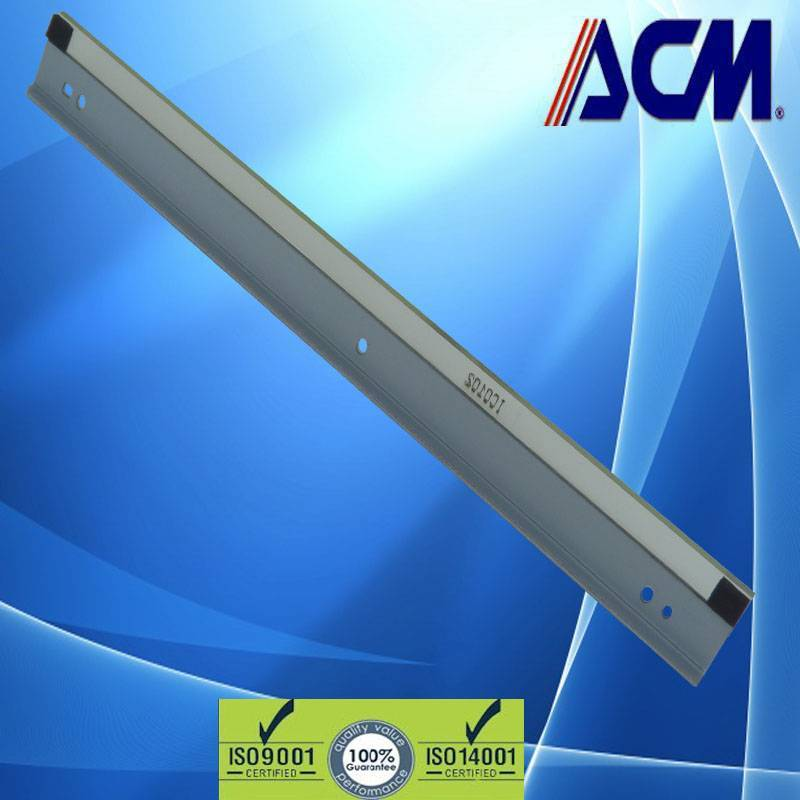 Drum Cleaning Blade For Xerox DC315,320,420,415