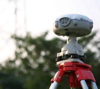 X90 GPS receiver, land survey GPS RTK SYSTEM